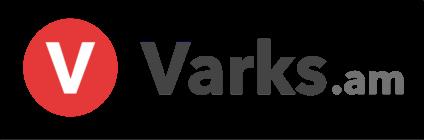 varks-am